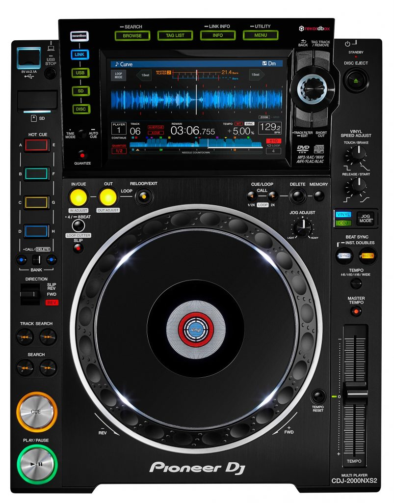 cheap dj gear hire best audio systems canberra australia. Black Bedroom Furniture Sets. Home Design Ideas